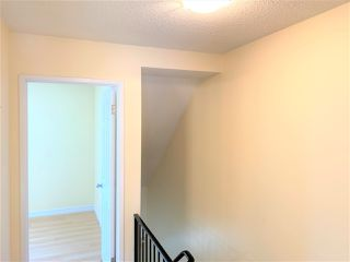Photo 9: 206 14707 53 Avenue in Edmonton: Zone 14 Townhouse for sale : MLS®# E4201260