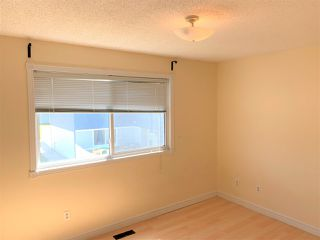 Photo 10: 206 14707 53 Avenue in Edmonton: Zone 14 Townhouse for sale : MLS®# E4201260