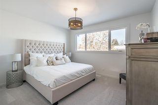 Photo 17: 323 129 Avenue SE in Calgary: Lake Bonavista Detached for sale : MLS®# C4302553