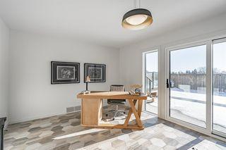 Photo 13: 323 129 Avenue SE in Calgary: Lake Bonavista Detached for sale : MLS®# C4302553