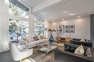 Photo 4: 323 129 Avenue SE in Calgary: Lake Bonavista Detached for sale : MLS®# C4302553