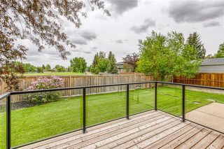 Photo 46: 323 129 Avenue SE in Calgary: Lake Bonavista Detached for sale : MLS®# C4302553