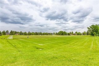 Photo 48: 323 129 Avenue SE in Calgary: Lake Bonavista Detached for sale : MLS®# C4302553