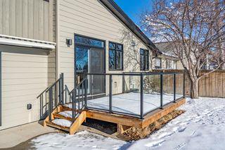 Photo 38: 323 129 Avenue SE in Calgary: Lake Bonavista Detached for sale : MLS®# C4302553