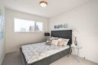 Photo 23: 323 129 Avenue SE in Calgary: Lake Bonavista Detached for sale : MLS®# C4302553