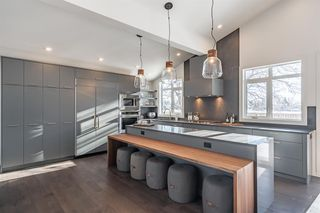 Photo 7: 323 129 Avenue SE in Calgary: Lake Bonavista Detached for sale : MLS®# C4302553