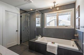 Photo 21: 323 129 Avenue SE in Calgary: Lake Bonavista Detached for sale : MLS®# C4302553