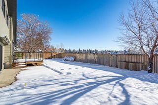 Photo 37: 323 129 Avenue SE in Calgary: Lake Bonavista Detached for sale : MLS®# C4302553
