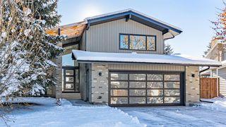 Photo 42: 323 129 Avenue SE in Calgary: Lake Bonavista Detached for sale : MLS®# C4302553