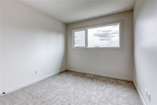 Photo 28: 323 129 Avenue SE in Calgary: Lake Bonavista Detached for sale : MLS®# C4302553