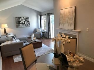 "Main Photo: 401 6820 RUMBLE Street in Burnaby: South Slope Condo for sale in ""GOVERNOR'S WALK - THE MANSIONS"" (Burnaby South)  : MLS®# R2467860"