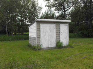 Photo 4: 112 & 113 56524 Rg Rd 52A: Lindbergh Vacant Lot for sale : MLS®# E4205703