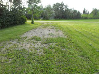 Photo 3: 112 & 113 56524 Rg Rd 52A: Lindbergh Vacant Lot for sale : MLS®# E4205703