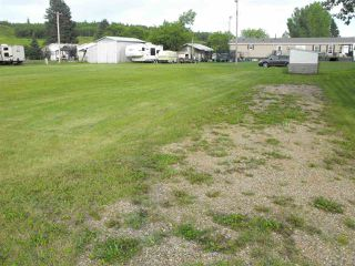 Photo 7: 112 & 113 56524 Rg Rd 52A: Lindbergh Vacant Lot for sale : MLS®# E4205703