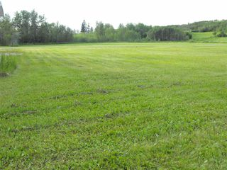 Photo 1: 112 & 113 56524 Rg Rd 52A: Lindbergh Vacant Lot for sale : MLS®# E4205703