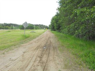 Photo 14: 112 & 113 56524 Rg Rd 52A: Lindbergh Vacant Lot for sale : MLS®# E4205703