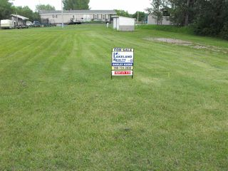 Photo 5: 112 & 113 56524 Rg Rd 52A: Lindbergh Vacant Lot for sale : MLS®# E4205703