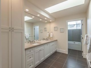 Photo 24: 5658 Oceanview Terr in NANAIMO: Na North Nanaimo House for sale (Nanaimo)  : MLS®# 845350