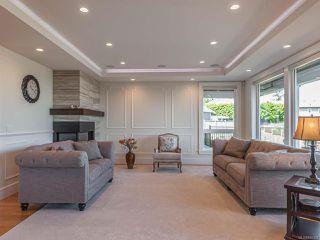 Photo 6: 5658 Oceanview Terr in NANAIMO: Na North Nanaimo House for sale (Nanaimo)  : MLS®# 845350