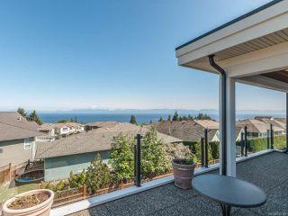 Photo 34: 5658 Oceanview Terr in NANAIMO: Na North Nanaimo House for sale (Nanaimo)  : MLS®# 845350
