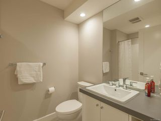 Photo 32: 5658 Oceanview Terr in NANAIMO: Na North Nanaimo House for sale (Nanaimo)  : MLS®# 845350
