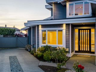 Photo 38: 5658 Oceanview Terr in NANAIMO: Na North Nanaimo House for sale (Nanaimo)  : MLS®# 845350