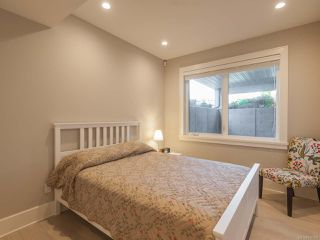 Photo 31: 5658 Oceanview Terr in NANAIMO: Na North Nanaimo House for sale (Nanaimo)  : MLS®# 845350