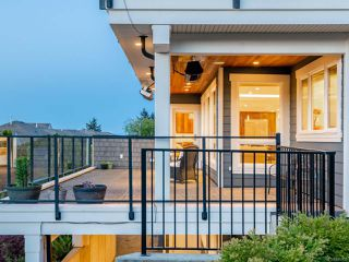 Photo 35: 5658 Oceanview Terr in NANAIMO: Na North Nanaimo House for sale (Nanaimo)  : MLS®# 845350