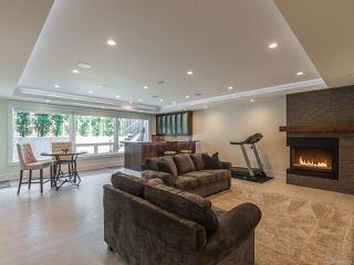 Photo 28: 5658 Oceanview Terr in NANAIMO: Na North Nanaimo House for sale (Nanaimo)  : MLS®# 845350