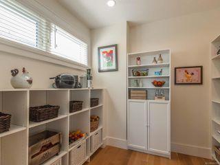 Photo 15: 5658 Oceanview Terr in NANAIMO: Na North Nanaimo House for sale (Nanaimo)  : MLS®# 845350