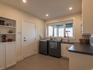 Photo 33: 5658 Oceanview Terr in NANAIMO: Na North Nanaimo House for sale (Nanaimo)  : MLS®# 845350