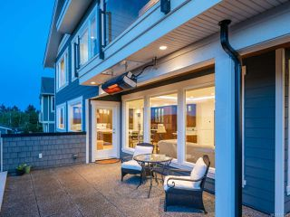 Photo 37: 5658 Oceanview Terr in NANAIMO: Na North Nanaimo House for sale (Nanaimo)  : MLS®# 845350