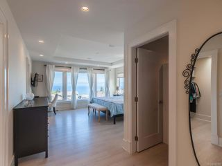 Photo 16: 5658 Oceanview Terr in NANAIMO: Na North Nanaimo House for sale (Nanaimo)  : MLS®# 845350