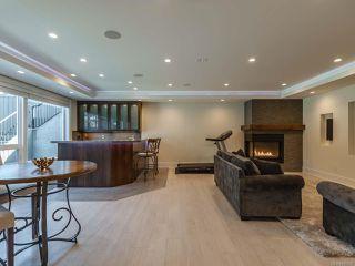 Photo 26: 5658 Oceanview Terr in NANAIMO: Na North Nanaimo House for sale (Nanaimo)  : MLS®# 845350