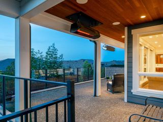 Photo 36: 5658 Oceanview Terr in NANAIMO: Na North Nanaimo House for sale (Nanaimo)  : MLS®# 845350
