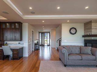 Photo 8: 5658 Oceanview Terr in NANAIMO: Na North Nanaimo House for sale (Nanaimo)  : MLS®# 845350