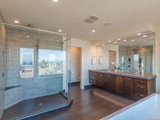 Photo 20: 5658 Oceanview Terr in NANAIMO: Na North Nanaimo House for sale (Nanaimo)  : MLS®# 845350