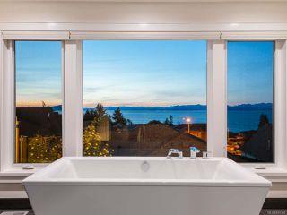 Photo 18: 5658 Oceanview Terr in NANAIMO: Na North Nanaimo House for sale (Nanaimo)  : MLS®# 845350
