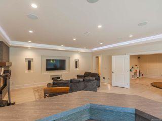 Photo 29: 5658 Oceanview Terr in NANAIMO: Na North Nanaimo House for sale (Nanaimo)  : MLS®# 845350