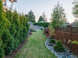 Photo 39: 5658 Oceanview Terr in NANAIMO: Na North Nanaimo House for sale (Nanaimo)  : MLS®# 845350