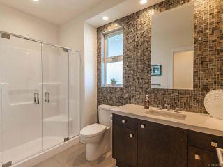 Photo 25: 5658 Oceanview Terr in NANAIMO: Na North Nanaimo House for sale (Nanaimo)  : MLS®# 845350