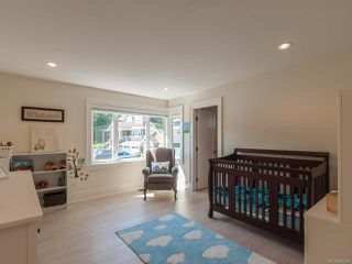 Photo 22: 5658 Oceanview Terr in NANAIMO: Na North Nanaimo House for sale (Nanaimo)  : MLS®# 845350