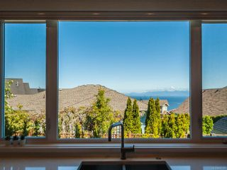 Photo 14: 5658 Oceanview Terr in NANAIMO: Na North Nanaimo House for sale (Nanaimo)  : MLS®# 845350