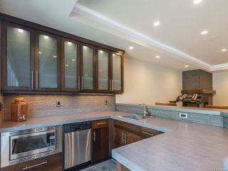 Photo 30: 5658 Oceanview Terr in NANAIMO: Na North Nanaimo House for sale (Nanaimo)  : MLS®# 845350
