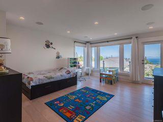 Photo 21: 5658 Oceanview Terr in NANAIMO: Na North Nanaimo House for sale (Nanaimo)  : MLS®# 845350