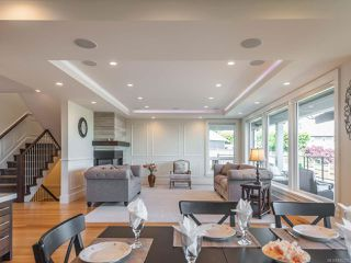 Photo 5: 5658 Oceanview Terr in NANAIMO: Na North Nanaimo House for sale (Nanaimo)  : MLS®# 845350