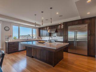 Photo 12: 5658 Oceanview Terr in NANAIMO: Na North Nanaimo House for sale (Nanaimo)  : MLS®# 845350