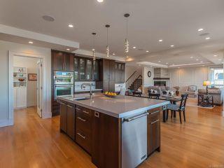 Photo 13: 5658 Oceanview Terr in NANAIMO: Na North Nanaimo House for sale (Nanaimo)  : MLS®# 845350