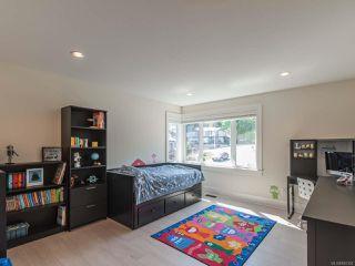 Photo 23: 5658 Oceanview Terr in NANAIMO: Na North Nanaimo House for sale (Nanaimo)  : MLS®# 845350