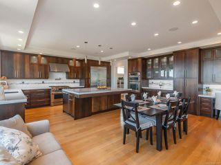Photo 11: 5658 Oceanview Terr in NANAIMO: Na North Nanaimo House for sale (Nanaimo)  : MLS®# 845350